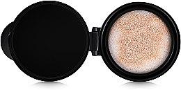 Парфюми, Парфюмерия, козметика Кушон за лице - The Orchid Skin Flower Smart Cushion Water Drop (пълнител)