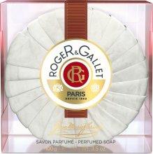Парфюми, Парфюмерия, козметика Roger & Gallet Jean Marie Farina - Парфюмен сапун
