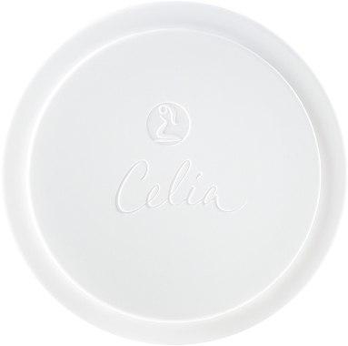 Крем против бръчки за чувствителна кожа - Celia Collagen Cream — снимка N2