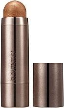 Парфюми, Парфюмерия, козметика Бронзиращ стик за лице - Laura Mercier Sunset Bronzing Crayon