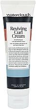 Парфюмерия и Козметика Крем за къдрици - Waterclouds Reviving Curl Cream