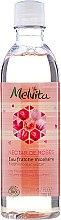 Парфюми, Парфюмерия, козметика Освежаваща мицеларна вода - Melvita Nectar De Rose Fresh Micellar Water