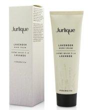 Парфюмерия и Козметика Крем за ръце - Jurlique Lavender Hand Cream