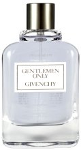 Парфюми, Парфюмерия, козметика Givenchy Gentlemen Only - Тоалетна вода (тестер с капачка)