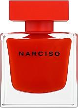 Парфюмерия и Козметика Narciso Rodriguez Narciso Rouge - Парфюмна вода (тестер с капачка)