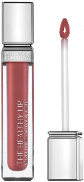 Червило за устни - Physicians Formula The Healthy Lip Velvet Liquid Lipstick