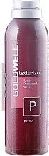 Парфюми, Парфюмерия, козметика Спрей за радикален обем, за боядисана коса - Goldwell Texturizer P