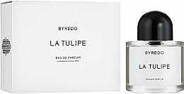 Byredo La Tulipe - Парфюмна вода — снимка N2