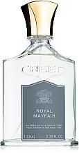 Парфюмерия и Козметика Creed Royal Mayfair - Парфюмна вода