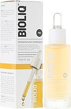 Парфюми, Парфюмерия, козметика Интензивен лечебен серум - Bioliq Pro Intensive Revitalizing Serum