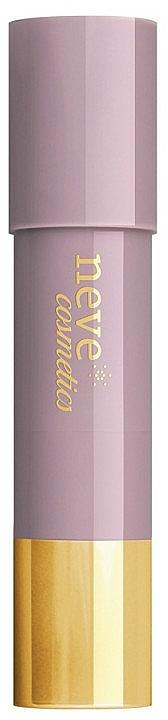 Стик хайлайтър - Neve Cosmetics Texturizer Star System — снимка N1