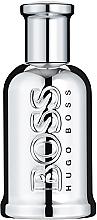 Парфюмерия и Козметика Hugo Boss Boss Bottled United - Тоалетна вода