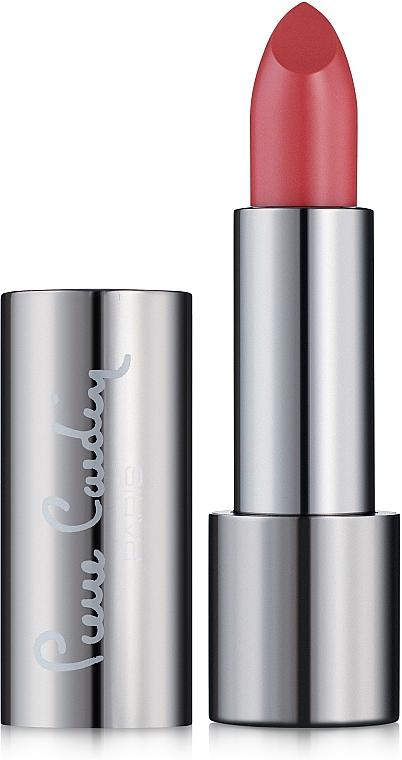 Червило за устни - Pierre Cardin Magnetic Dream Lipstick