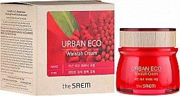 Парфюмерия и Козметика Крем с екстракт от телопеа - The Saem Urban Eco Waratah Cream
