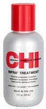 Парфюми, Парфюмерия, козметика Маска за коса с екстракт от натурална коприна - Chi Infra Treatment Thermal Protective Treatment