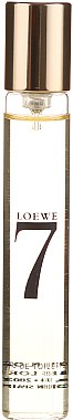 Loewe 7 Loewe - Тоалетна вода (мини)  — снимка N1