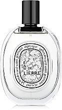 Парфюмерия и Козметика Diptyque Eau de Lierre - Тоалетна вода