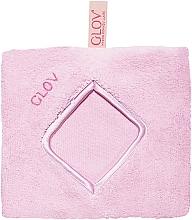 Парфюмерия и Козметика Ръкавица за почистване на грим - Glov Comfort Hydro Cleanser Coy Rosie