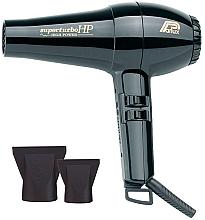 Парфюми, Парфюмерия, козметика Сешоар за коса - Parlux Hair Dryer 2400 HP