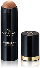 Парфюми, Парфюмерия, козметика Мултифункционален стик бронзант - Oriflame Giordani Gold Stick