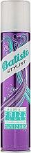 Парфюмерия и Козметика Изглаждащ спрей за коса - Batiste Stylist Smooth It Frizz Tamer