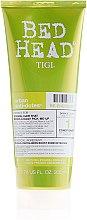 Парфюми, Парфюмерия, козметика Балсам за ежедневна грижа за нормална коса - Tigi Bed Head Urban Anti+Dotes Re-Energize Conditioner