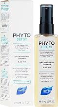 Парфюмерия и Козметика Лек текстуриращ лак за коса - Phyto Detox Rehab Mist