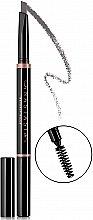 Парфюмерия и Козметика Молив за вежди - Anastasia Beverly Hills Brow Definer Triangular Brow Pencil