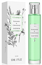 Парфюмерия и Козметика Allvernum Rosemary & Chamomile - Парфюмна вода