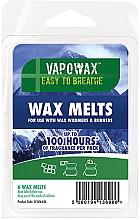 Парфюмерия и Козметика Восък за арома лампа - Airpure VapoWax Wax Melts