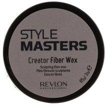 Парфюми, Парфюмерия, козметика Вакса за моделиране - Revlon Professional Style Masters Creator Fiber Wax