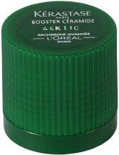 Парфюми, Парфюмерия, козметика Бустер - Kerastase Fusio-Dose Booster Ceramide 15x0.4ml