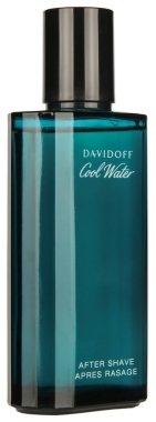 Davidoff Cool Water - Афтършейв — снимка N3