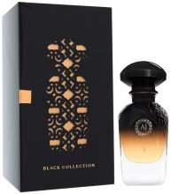 Парфюмерия и Козметика Aj Arabia Black Collection V - Парфюм
