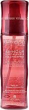 Парфюми, Парфюмерия, козметика Спрей за трайно уплътняване на косата - Alterna Bamboo Volume 48 Hour Sustainable Volume Spray