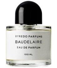 Парфюми, Парфюмерия, козметика Byredo Baudelaire - Парфюмна вода