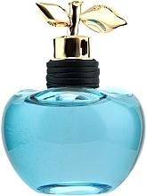 Парфюмерия и Козметика Nina Ricci Luna - Тоалетна вода (тестер)