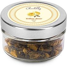 Парфюмерия и Козметика Пъпки от жълта роза - Chantilly Yellow Rose Buds