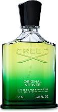 Парфюмерия и Козметика Creed Original Vetiver - Парфюмна вода