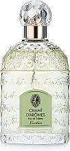Парфюмерия и Козметика Guerlain Chant d'Aromes - Тоалетна вода