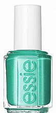 Парфюми, Парфюмерия, козметика Лак за нокти - Essie Nagellak Summer Limited Edition