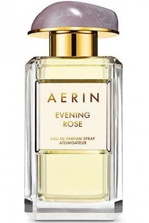 Estee Lauder Aerin Evening Rose - Парфюмна вода