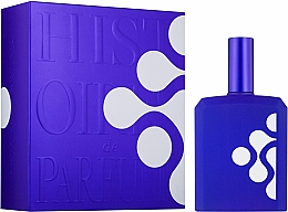 Парфюмерия и Козметика Histoires de Parfums This Is Not A Blue Bottle 1.4 - Парфюмна вода