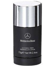 Парфюми, Парфюмерия, козметика Mercedes-Benz Mercedes-Benz For Men - Стик дезодорант