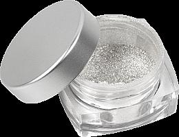 Парфюмерия и Козметика Огледална пудра за нокти - Peggy Sage Powder Chrome Effect