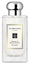 Парфюми, Парфюмерия, козметика Jo Malone Peony and Blush Suede Wild Rose Design Limited Edition - Одеколон