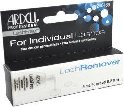 Парфюми, Парфюмерия, козметика Лосион премахва изкуствени мигли - Ardell LashFree Eyelash Remover