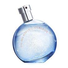 Парфюми, Парфюмерия, козметика Hermes Eau des Merveilles Bleue - Тоалетна вода (тестер без капачка)