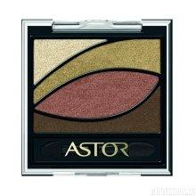 Парфюми, Парфюмерия, козметика Сенки - Astor Eye Artist Shadow Palette