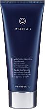 Парфюмерия и Козметика Балсам за обем на косата - Monat Volumizing Revitalize Conditioner